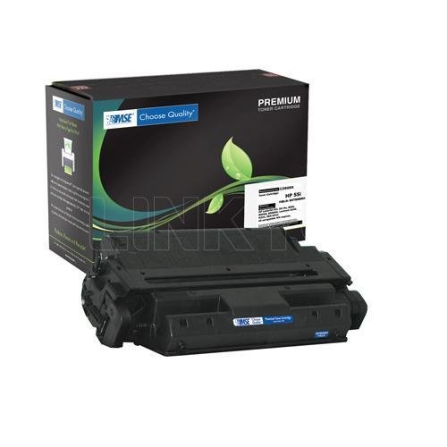 NEW MSE Compatible Toner 02-21-0916 (1 Cartridge) (Mono Laser Supplies)