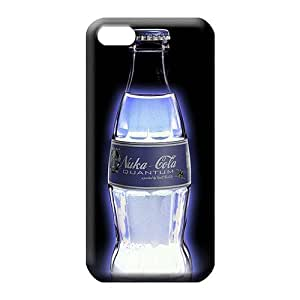 iphone 6 normal cases Cases Protective Cases cell phone skins nuka cola quantum light