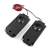 TV Replacement Speakers Product
