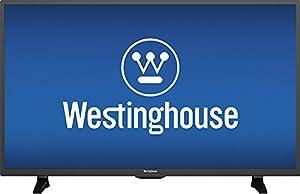 WD43UB4530 Westinghouse 43