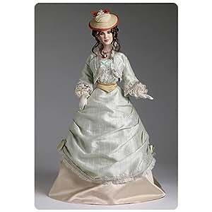 The Vampire Diaries Katherine Pierce Tonner Doll