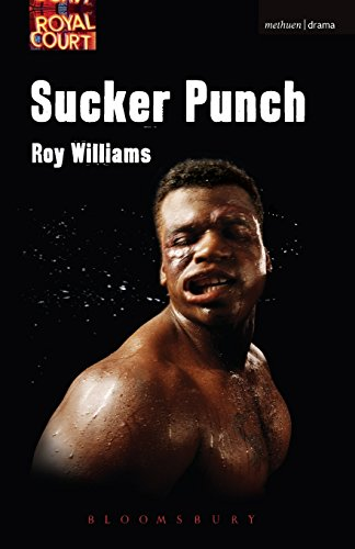 Sucker Punch (Modern Plays)