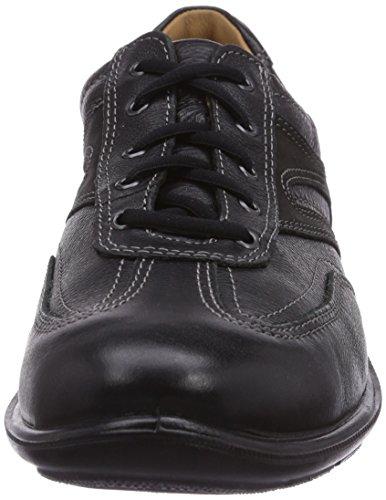 Mens Mens Black 305212 Jomos 305212 Jomos Sneakers Black 305212 Mens Sneakers Jomos Sneakers w4q4gvxX