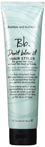 bumble-and-bumble-dont-blow-it-hair-styler-5-oz