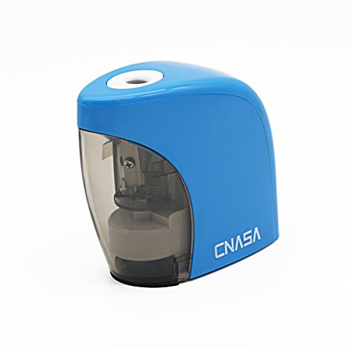 CNASA Electric Sharpener Battery Operated product image