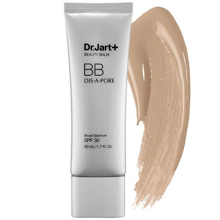 Dr.Jart+ Dis-A-Pore Beauty Balm Medium-Deep] SPF30_1.7oz B01GSNU03E [02 Dr.Jart+ Medium-Deep] … B01GSNU03E, ウェリントン:f3e9f4a4 --- forums.joybit.com