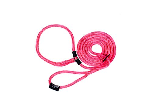 (Harness Lead Escape Resistant, Reduces Pull Dog Harness, Small/Medium, Pink)