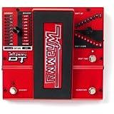 ■Digitech Whammy DT ワーミー w/ Drop Tuning 並行輸入品