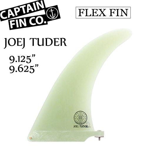 CAPTAIN FIN  キャプテンフィン (FLEX FIN)  JOEL TUDER 9.125