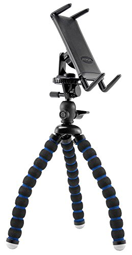 tripod mount holder