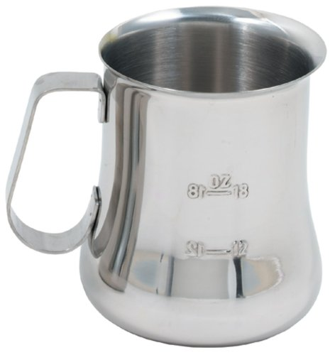 Rattleware 25-Ounce Graduated Bell Pitcher