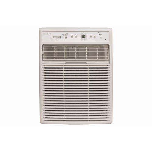 air conditioner casement - 4