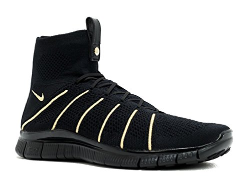 best place for sale NIKE Free FK Mercurial Or 'Olivier ROUSTEING' - 834906-007 sale classic classic cheap online real lxhRIli