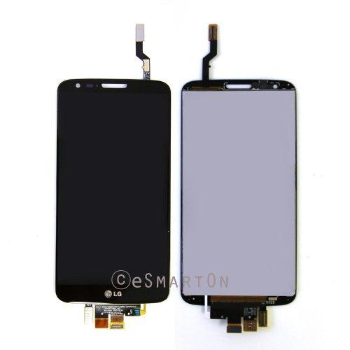 lg g2 display - 3