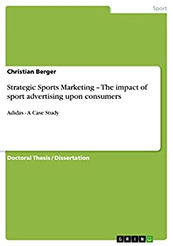 Effects of Sports Stars in Advertising