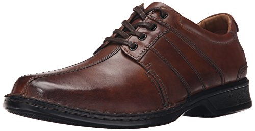 clarks-mens-touareg-vibe-oxfordbrown105-m-us