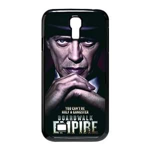 Diy-Cover For Samsung Galaxy S4 I9500 Case-Boardwalk Empire TV Series Photos-03