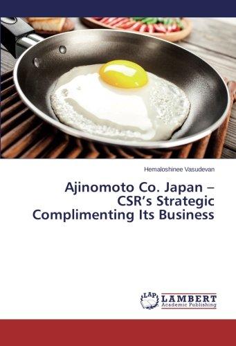 ajinomoto-co-japan-csrs-strategic-complimenting-its-business