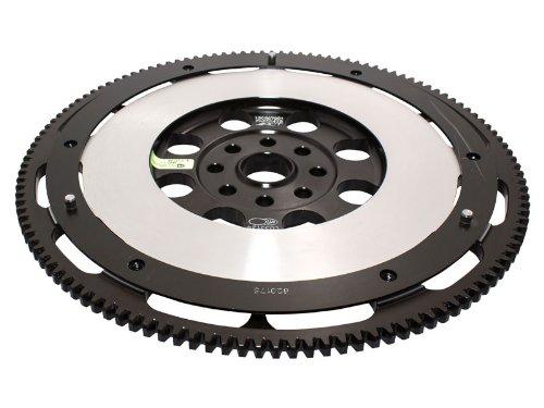 ACT 600475 Streetlite Flywheel