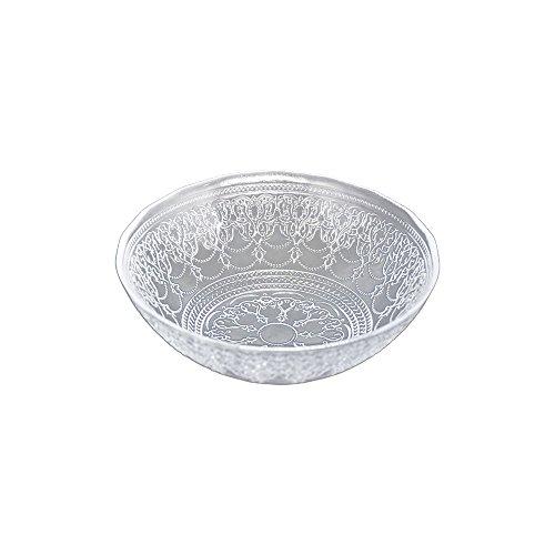Bomboniere Vylux Dekor Doge Transparente 20 cm