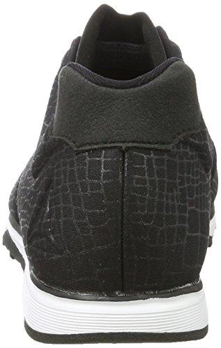 Tr De white Noir Femme Eve Chaussures Reebok Fitness black q58xt4CS