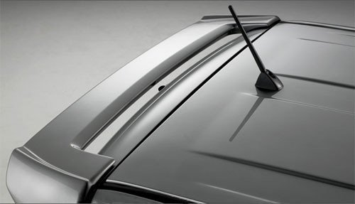 dar-spoilers-abs-708p-2008-and-up-scion-xb-factory-roof-no-light-spoiler44-painted