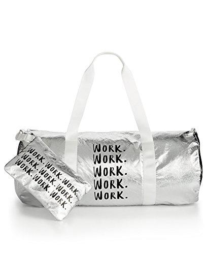 Gym Bags For Womens Designer - 3