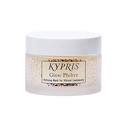 Kypris Glow Philtre Mask - グローマスク [並行輸入品] B07115XQN2