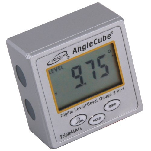 igaging-anglecube-digital-level-bevel-gauge-2-in-1