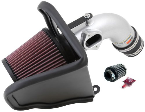 2012 chevy sonic intake - 8