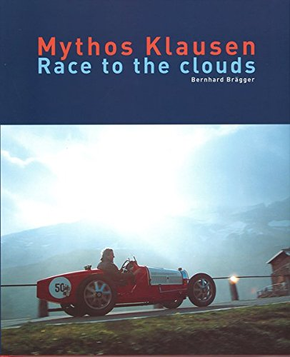 mythos-klausen-race-to-the-clouds