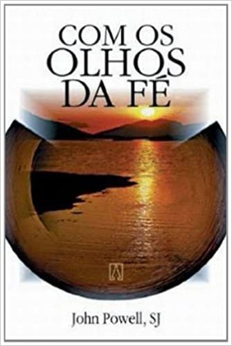 Crônicas (Coleção Afrânio Peixoto, da Academia Brasileira de Letras) (Portuguese Edition)