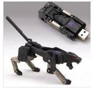 64gb-16gb-8gb-usb-memory-stick-flash-pen-drive-black-leopard-transformer