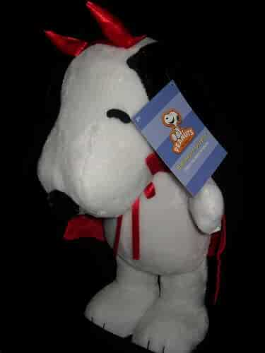 66742724fd735 Shopping $50 to $100 - Snoopy - 20 Inches & Above - Stuffed Animals ...