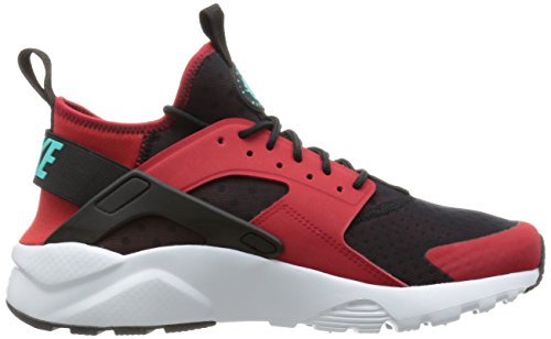 9bc03830b6e NIKE Men s Air Huarache Run Ultra