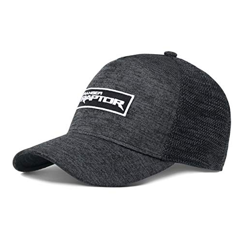Ford Raptor Baseball Cap 35030175