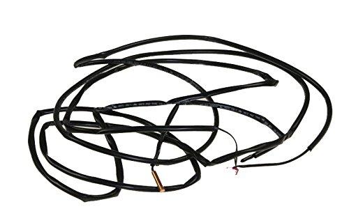 Sonde Air + Tuyauterie Condenseur Référence : Ebg61107017 Pour Climatiseur Lg