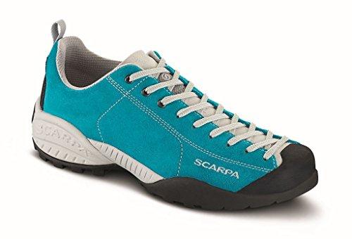 Mojito Women's curacao Shoe Casual Scarpa FZw65qxx