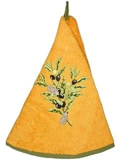Handtücher Landhausstil handtuch landhausstil frotteehandtuch stickerei monogram gästetuch