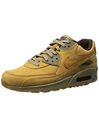 Nike Air Max 90 Winter Premium Men's Running/Fashion Sneaker
