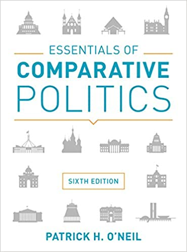 Amazon essentials of comparative politics sixth edition ebook amazon essentials of comparative politics sixth edition ebook patrick h oneil kindle store fandeluxe Choice Image