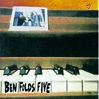 Ben Folds Five Ben Folds Five |