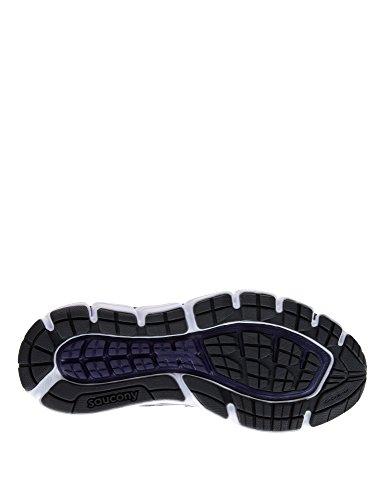 Saucony Propel Vista Zapatillas Para Correr - SS16 Azul / Negro / Verde