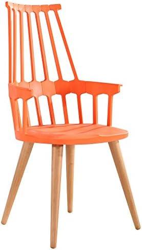 Design Guild Chair