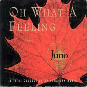 Oh What a Feeling by Universal