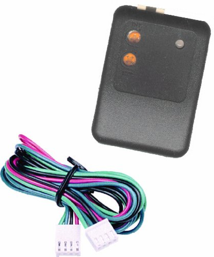 Omega AU94TM Dual Zone Proximity Sensor