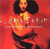 Flora Purim Sings Milton Nascimento