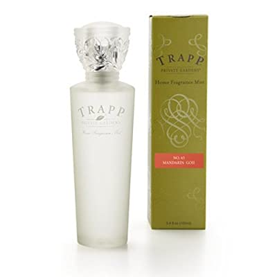 Trapp 3.4 oz Home Fragrance Spray