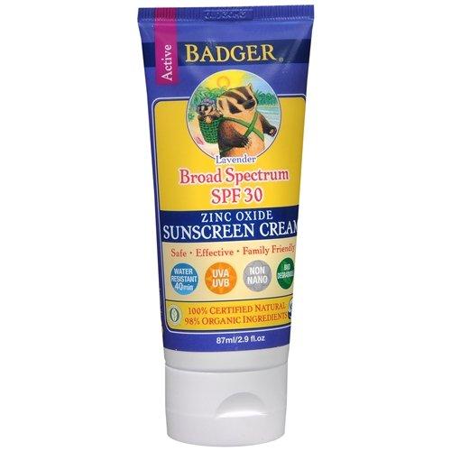 badger-balm-lavender-sunscreen-cream-spf-30-29-oz-pack-of-3-badger-eg