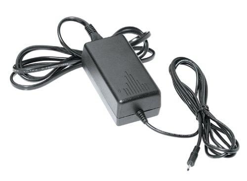 HP 3.3 Volt A/C Adapter for M517, M417, M22, R717, M407, R507, R607, R707, R817 & R818 Digital Cameras
